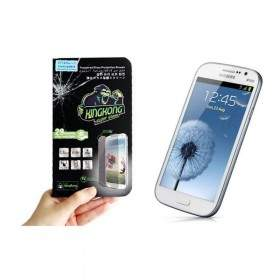 Tempered Glass HP Kingkong Tempered Glass For Samsung Galaxy Grand