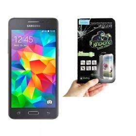 Tempered Glass HP Kingkong Tempered Glass For Samsung Galaxy Grand Prime