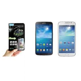 Tempered Glass HP Kingkong Tempered Glass For Samsung Galaxy Mega 6.2