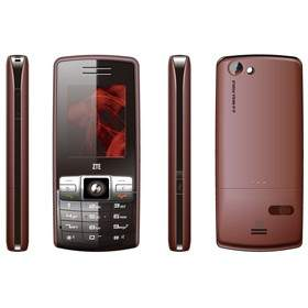 Feature Phone ZTE F188