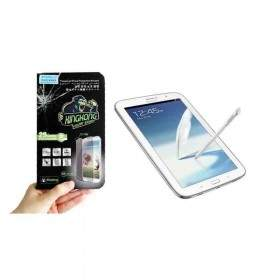 Kingkong Tempered Glass For Samsung Galaxy Note 8.0