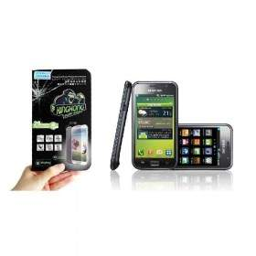 Tempered Glass HP Kingkong Tempered Glass For Samsung Galaxy S
