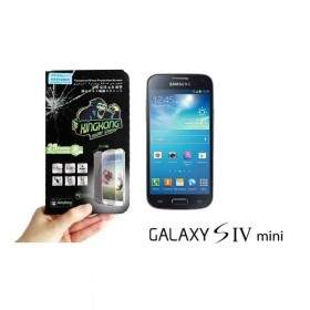 Tempered Glass HP Kingkong Tempered Glass For Samsung Galaxy S4 mini