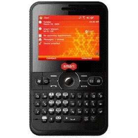 HP ZTE E-N75