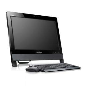 Desktop PC Lenovo ThinkCentre Edge 72z-JTA