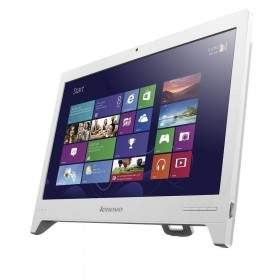 Desktop PC Lenovo IdeaCentre C245-5731