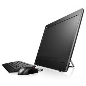 Desktop PC Lenovo ThinkCentre Edge 63z-3YID