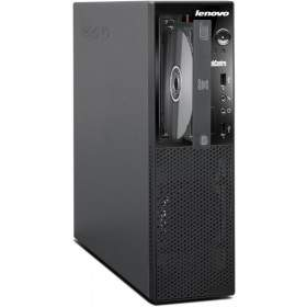Desktop PC Lenovo ThinkCentre Edge 73-VIA