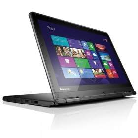 Lenovo ThinkPad Yoga 1ID