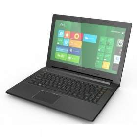Laptop Lenovo IdeaPad Z40-75-2FID