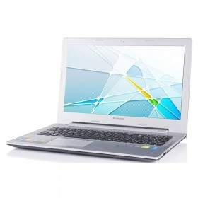 Laptop Lenovo IdeaPad Z50-70-5511