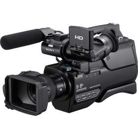 Kamera Video/Camcorder Sony HXR-MC1500