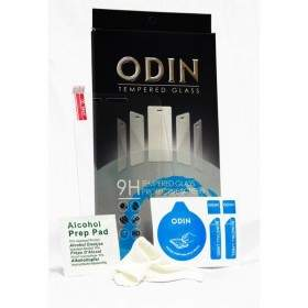 Tempered Glass HP ODIN Tempered Glass 9H Rounded Edge For Sony Xperia T2 Ultra