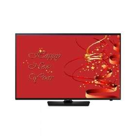 TV Samsung 40 in. EB40D