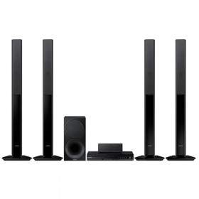 Home Theater Samsung HT-F455RK