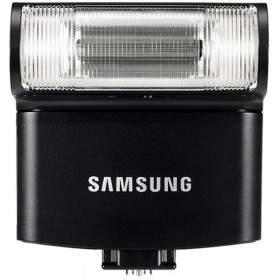 Flash Kamera Samsung ED-SEF220A
