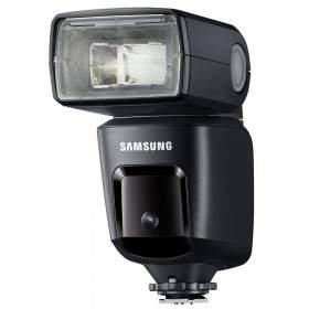 Flash Kamera Samsung ED-SEF580A