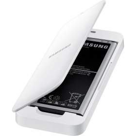 Samsung Battery Kit for Galaxy Note 4