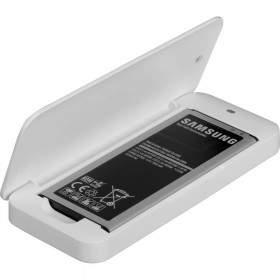 Samsung Battery Kit for Galaxy Note Edge