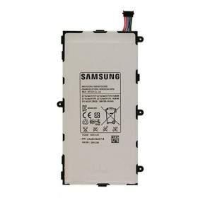 Baterai & Charger HP Samsung T4000E