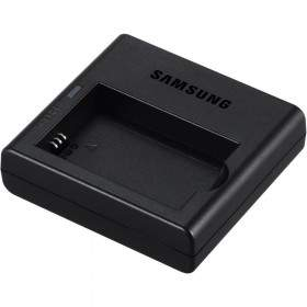 Baterai & Charger HP Samsung ED-BC4NX02 for NX Series