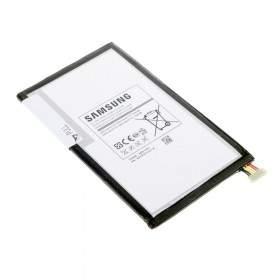 Baterai & Charger HP Samsung T4450E