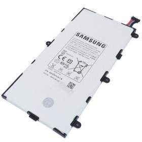 Baterai & Charger HP Samsung Battery for Galaxy Tab 3