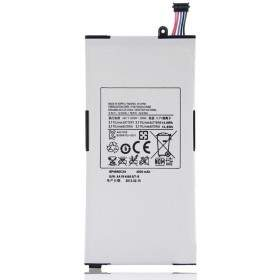 Baterai & Charger HP Samsung Battery for Galaxy Tab P1000