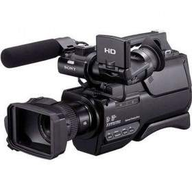 Kamera Video/Camcorder Sony HXR-MC1500P