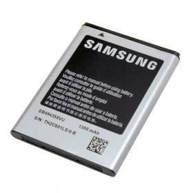 Baterai & Charger HP Samsung EB494358VU