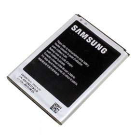 Samsung EB595675LU for Galaxy Note 2
