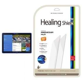 Tempered Glass HP Healingshield Screen Protector for Samsung Galaxy Note Pro 12.2
