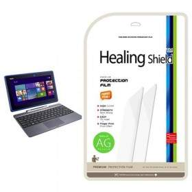Tempered Glass Tablet Healingshield Screen Protector for Asus H100T