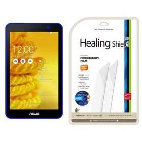 Tempered Glass Tablet Healingshield Screen Protector for Asus Memo Pad 7