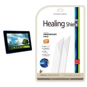 Tempered Glass Tablet Healingshield Screen Protector for Asus Memo Pad 10.1