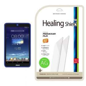 Tempered Glass Tablet Healingshield Screen Protector for Asus Memo Pad 8.0