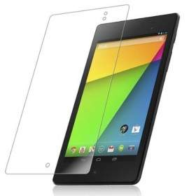 Healingshield Screen Protector for Asus Google Nexus 7