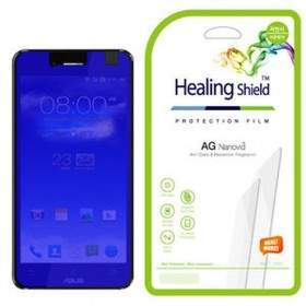 Tempered Glass HP Healingshield Screen Protector for Asus Padfone X