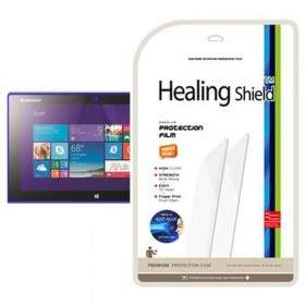 Healingshield Screen Protector for Lenovo Ideapad Miix 2 11.6