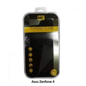 HK Power Expert Tempered Glass for Asus Zenfone 4