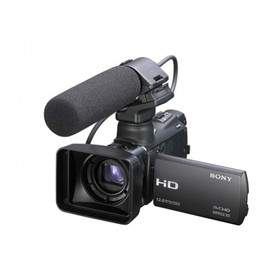 Kamera Video/Camcorder Sony HXR-MC50P