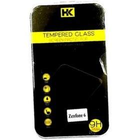 Tempered Glass HP HK Power Expert Tempered Glass for Asus Zenfone 4S