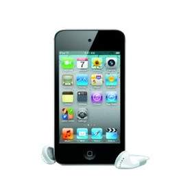 MP3 Player & iPod Apple iPod Touch 32GB (4th Gen)