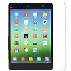 Tempered Glass Tablet Xiaomi Screen Protector for Xiaomi Mi Pad