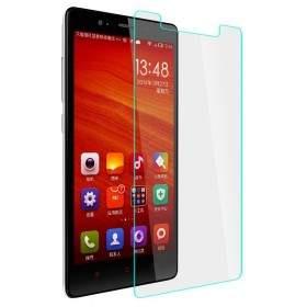 Tempered Glass HP Xiaomi Screen Protector for Xiaomi Redmi Note