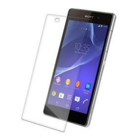 Tempered Glass HP DAPAD Screen Protector for Sony Xperia Z2