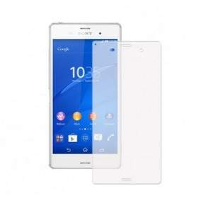 DAPAD Screen Protector for Sony Xperia Z3