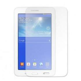 Tempered Glass HP DAPAD Screen Protector for Samsung Galaxy Tab 3 7.0