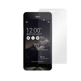 Tempered Glass HP DAPAD Screen Protector for Asus Zenfone 4