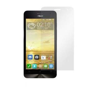 Tempered Glass HP DAPAD Screen Protector for Asus Zenfone 5